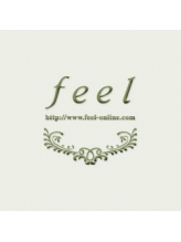 フィール(feel)