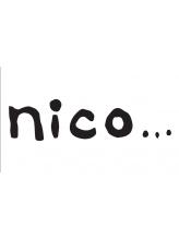 ニコ(nico...)