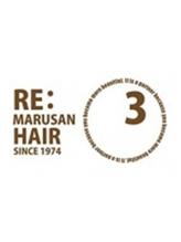 リ マルサン ヘアー(RE:MARUSAN HAIR)