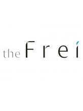 ザフレイ(the Frei)