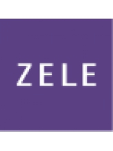 ゼル 仙川(ZELE)
