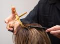 アビタ ヘアーメイク(Habita Hair+Make)(メイク)