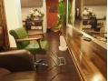 リビングルーム(Living room)