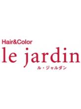 ル ジャルダン 北山田店(le jardin)