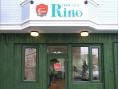 クルークラブリーノ(CREW CLUB Rino)