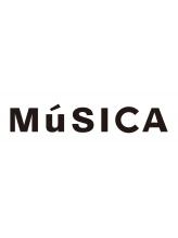ムジカ(MuSICA)