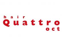 クアトロオクト(Quattro oct)