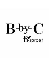 ビーバイシー ビースプラウト(B-by-C B-Sprout)