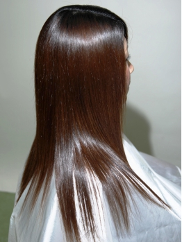 髪質改善ヘアエステサロン キャビン(CABIN)