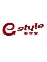 イースタイル 刈谷店(e style)