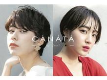 カナタバイフィール 西荻窪(CANATA by feel)の詳細を見る