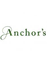 アンカーズ(Anchor's)