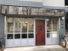 ロッソ ヘアアンドスパ 六町店(Rosso Hair&SPA)の詳細を見る