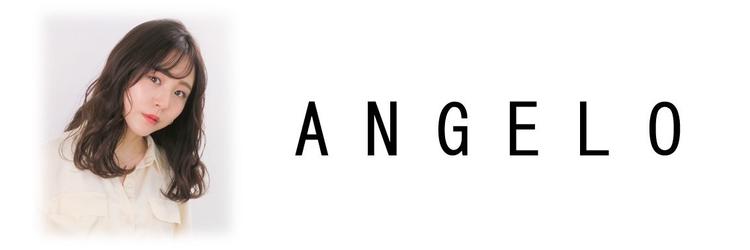 アンジェロ(ANGELO) image
