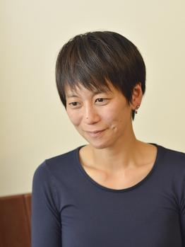 プライベートサロン コティ(KOti)