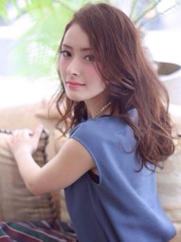 40代大人女性にぴったりな美容院の特徴 ナイン ヘア オリジナル(9ine hair original)