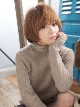 ミキシーハーツ(MiXy HEARTS)