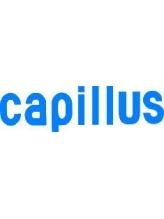 カピラスウエスト(Capillus West)