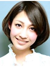 CLASSY,Oggi,VERY,STORY世代へのトレンド発信   【SHIZUO】 Oggi.57