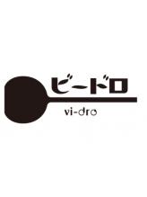 ビードロ 吉祥寺店(vi dro)