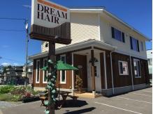 ドリーム ヘアー(DREAM HAIR)の詳細を見る