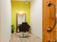 【個室完備☆】高い技術と居心地の良さ◎!!《NU-NU》で日常を忘れてゆったり♪まつ毛エクステもあります!
