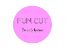 ファンカット 大船店(Fun Cut)
