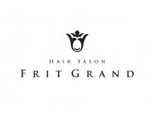 ヘアーサロン フリットグラン(HAIR SALON FRIT GRAND)