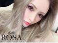 スタジオ ロサ(studio ROSA)