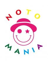 ノトマニア(NOTO MANIA)