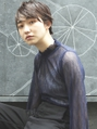 【MOAHWK中目黒】セミウェットショート