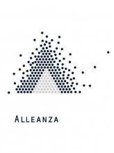 アレンツァ(ALLEANZA)