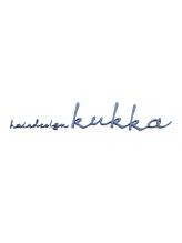 クッカ(kukka)