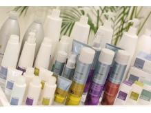 世界80カ国で認知されたオーガニック商品を取り揃えております
