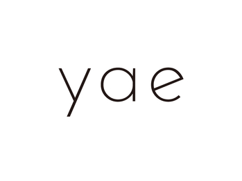 yae【ヤエ】【4月3日NEWOPEN】(石川県金沢市/美容室)