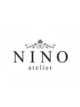 アトリエ ニノ 下北沢(atelier NINO)