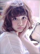 ROJITHA☆BROOkLYNガール/ガールボブTEL03-6427-3460 2015,ボブ.41