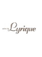 サロン リリック(Salon de Lyrique)