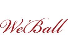 ウィバル(We Ball)