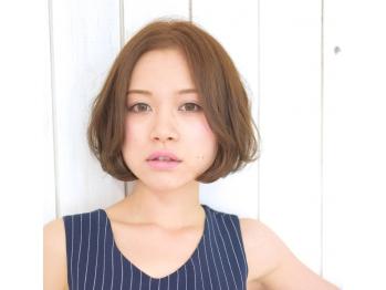 ルーラル ヘア デザイン(Lural hair design)