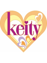 ケイティ(Keity)