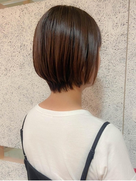 ekolu style 209