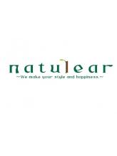 ナチュリアヴェルデ(natulear verde)