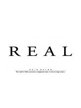 リアル(REAL)