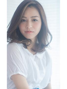 ☆スウィングミディ☆【olive for hair】03-6914-0898