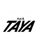 タヤ 青葉台店(TAYA)