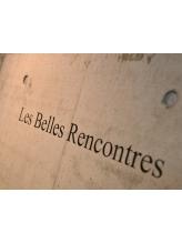 ベルランコントル(Les Belles Rencontres)