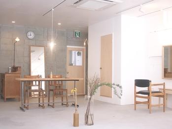 キコ 天神大名西通り店(kico)(福岡県福岡市中央区/美容室)