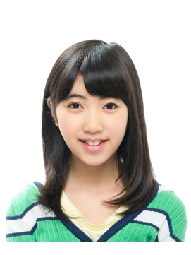 【学割U24】高校生限定カット(シャンプー込)4,400→¥3,960
