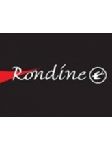 ロンディーネ(Rondine)